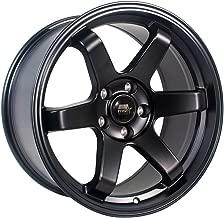 MST Wheels - MT01 18