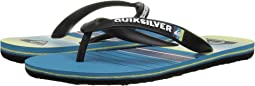 Molokai Swell Vision (Toddler/Little Kid/Big Kid)