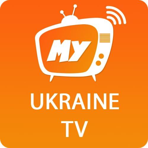 My Ukraine TV