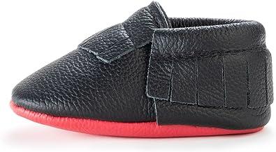Amazon.com: christian louboutin shoes