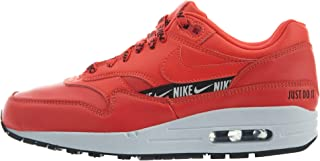Nike Air Max 1 Se Womens Style: 881101-602 Size: 7