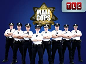 Best mall of america bomb threat Reviews
