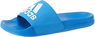 adidas adilette shower men's slippers