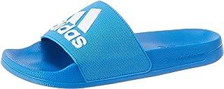 adidas Adilette Shower, Men's Slides, Blue (True Blue/Ftwr White), 8 UK (42 EU)
