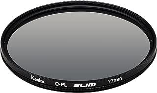 Kenko 77mm Smart C-PL Camera Lens Filters
