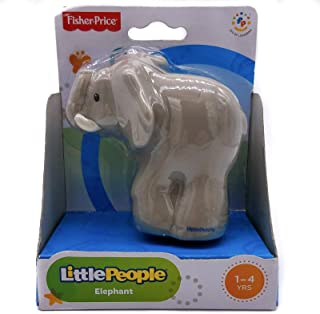 Fisher-Price Little People Elephant