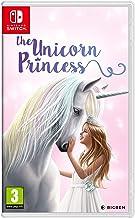 The Unicorn Princess - Nintendo Switch [Importación inglesa]