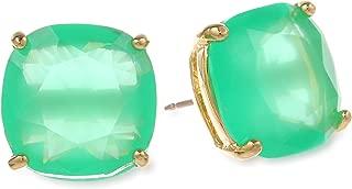 Best kate spade green earrings Reviews