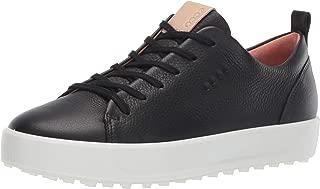 Women's Soft Low Hydromax Golf Shoe