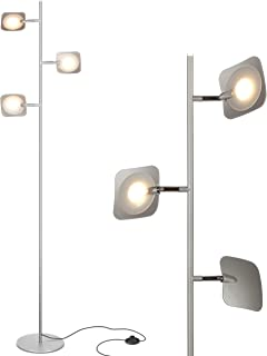 Best floor to ceiling light pole Reviews