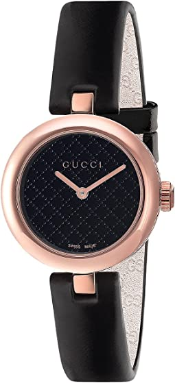 Gucci - Diamantissima - YA141501