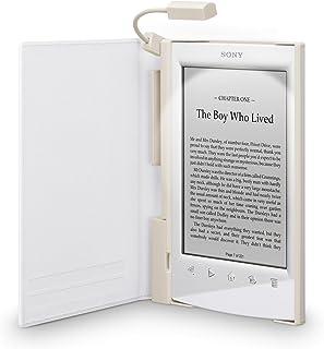 Suchergebnis Auf Für Sony Ebook Reader Zubehör Elektronik Foto