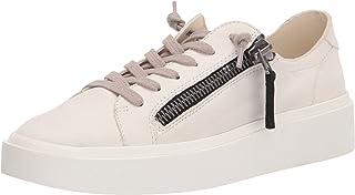 حذاء رياضي نسائي VIRO من Dolce Vita، لون اوف وايت نوبوك، 6