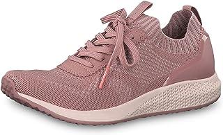 Suchergebnis auf für: Tamaris Sneakers silber 37