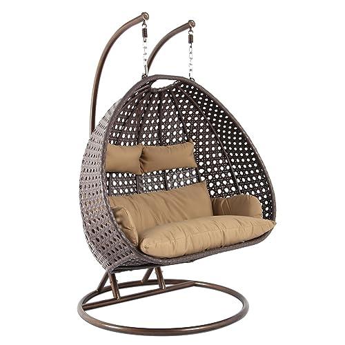 Excellent Indoor Egg Chair Amazon Com Inzonedesignstudio Interior Chair Design Inzonedesignstudiocom