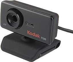 Kodak 2 MP Webcam with Built in Microphone