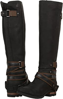 SOREL - Lolla Tall