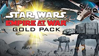 Best empire at war gold pack Reviews