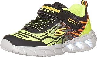 Kids, S Lighs, Boys, Sport Lighted Sneaker