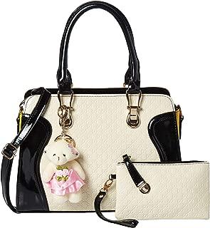 MJF Handbag Set For Women
