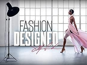 Fashion Designed