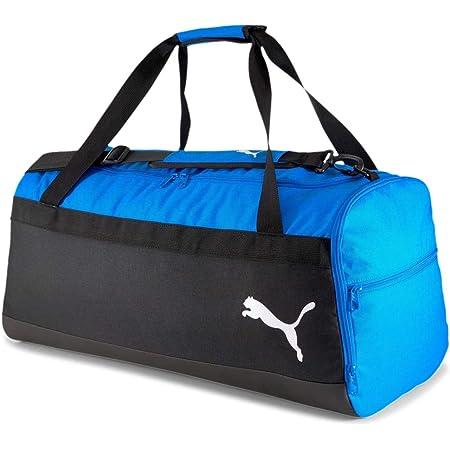 Puma teamGOAL 23 Teambag M Sac De Sport Unisex-Child
