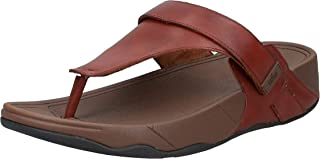 FITFLOP Ethan Toe-Thongs, Men's Thong Sandals