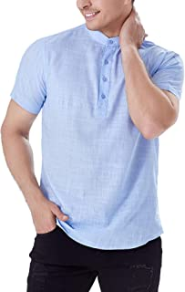 Amazon Estrellas es4 Camisas Y CamisetasPolos Más X8PN0OZnwk
