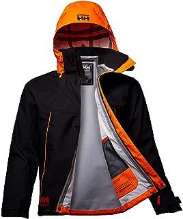 Helly Hansen 71140 Men's Chelsea Evolution Shell Jacket