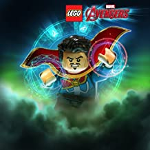 lego marvel avengers ps3 dlc