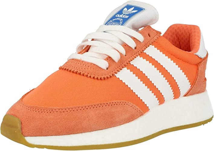 adidas I-5923 W, Sneakers Basses Femme, OS
