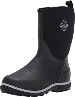 Muck Boot Kids Element Knee High Boot