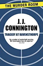 Tragedy at Ravensthorpe