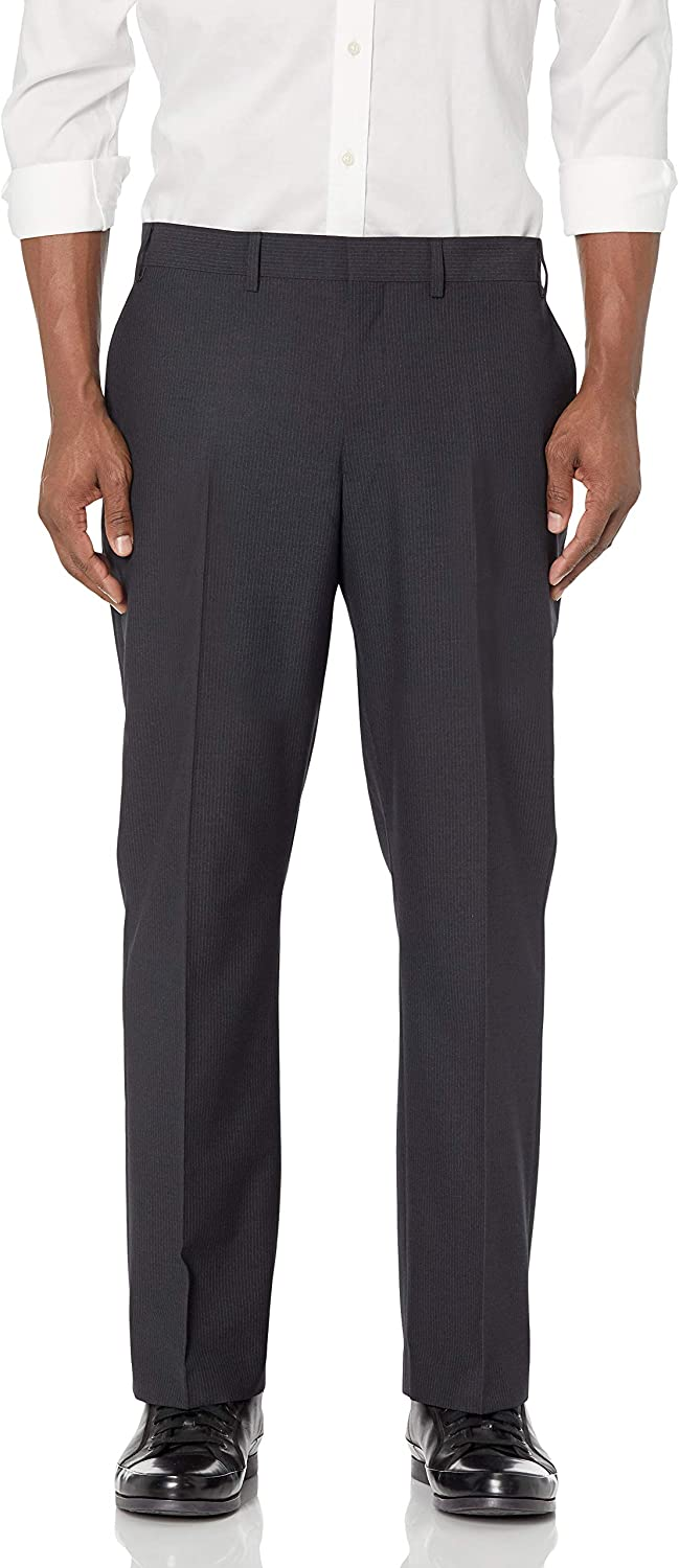 Unlisted by Kenneth Cole Men's Suit Separates (Jacket and Pant)