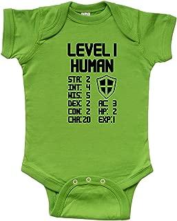 nerd baby shirt