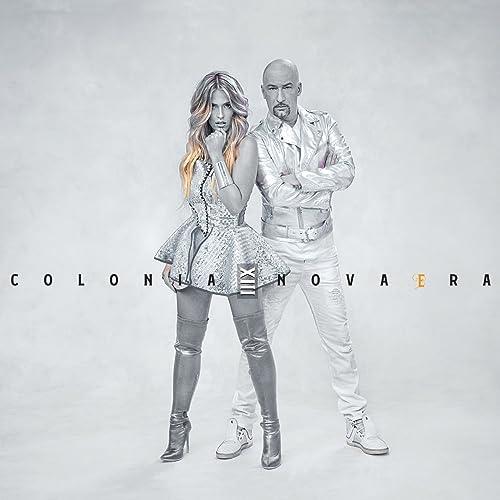 colonia que sera mp3 download