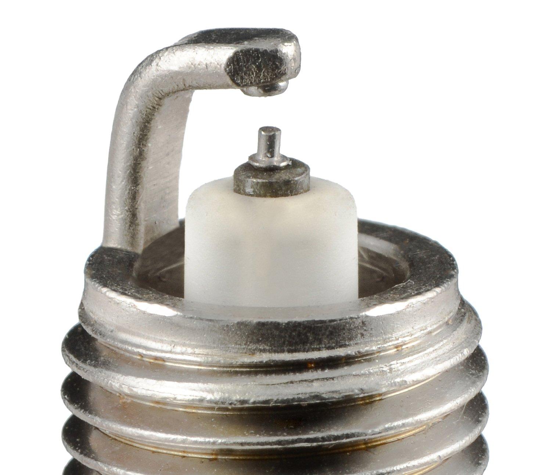 Autolite XP6203 Iridium XP Spark Plug, Pack of 1