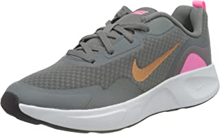 Nike Jungen Wearallday Sneaker