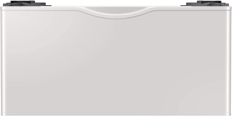 Samsung Max 84% OFF WE402NE A3 Pedestal Ivory Virginia Beach Mall