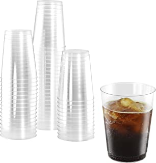 heavy duty plastic glasses
