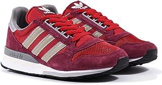 adidas Herren Zx 500 Sneaker