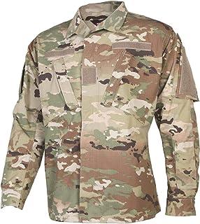 Tru-Spec Coat