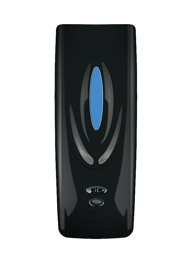 算術モック比べるSumeber Bluetooth バーコードリーダー 無線CCD 手持ミニ QR バーコードスキャナ かわいい外観 ワイヤレス USB接続 バーコードスキャナー電話の画面をスキャン iphone/ Android / Windows /Mac 対応【 3ヶ月無償交換】 (黒)