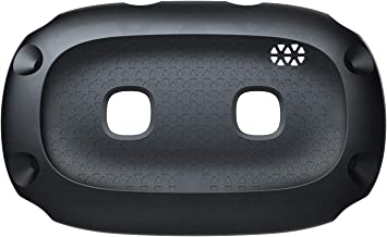 HTC VIVE Cosmos - External Tracking Faceplate