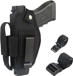Best open carry car holster Reviews