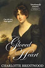 Gloved Heart: A Regency Romance (Hearts of Amberley)