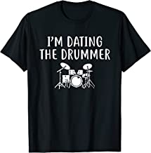 Best dating a drummer Reviews