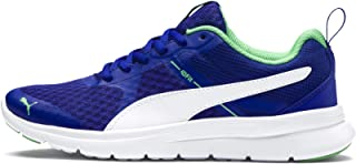 Puma Boy's Flex Essential Jr Sneakers