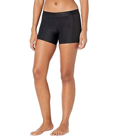 Pearl Izumi Minimal Liner Shorts Women