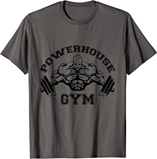 Powerhouse Gym Edition 3